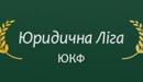 Корпорація МЕРЕЖА